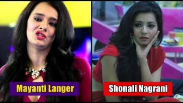 List of Beautiful female anchors in cricket, catch details