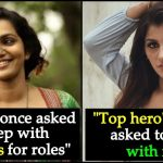 Why some Indian film directors need to be punished severely, details here
