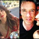 Indian female actors who tied the knot with Foreigners, read details
