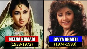8 Deaths of Big Female Actors that are still unsolved, details inside