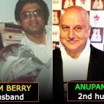 6 actresses who got divorced and married again, catch details