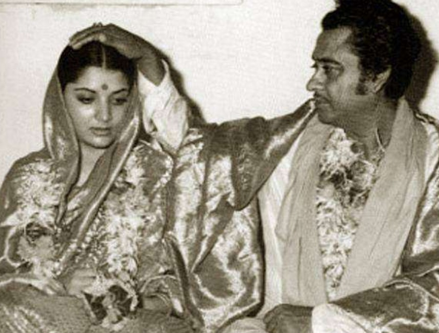 6 actress who got divorced and married again, catch details