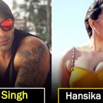 7 Famous Television Actors who couldn't make it to Bollywood