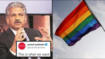 Tech Mahindra introduces new policies for LGBTQ+ workers, read details