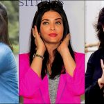 9 Beauty Secrets of Indian Actresses You Must Follow