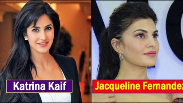8 Bollywood Actresses who keep failing at speaking Hindi, catch details