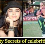 'Dark secrets' of Big celebrities that went viral on the internet, details inside