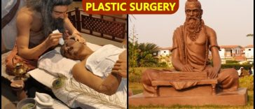 What is 'Plastic Surgery'? Who invented it? How many celebs changed after surgery?