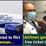 3 times when Indigo Airlines caught the attention of Netizens, read details