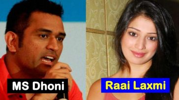 6 Indian cricketers who were reportedly dating actresses from the industry