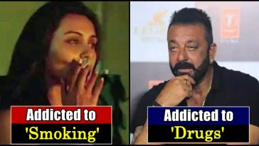 List of 'Badass habits' of Bollywood celebrities, don't follow these habits