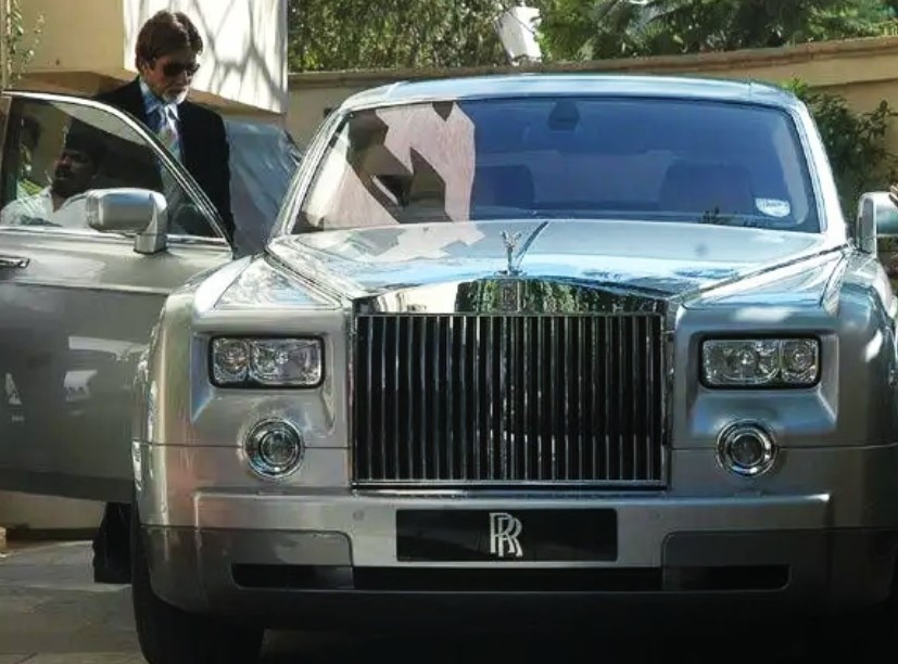 Bollywood Stars' 9 Most Expensive Possessions, catch details