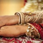 Bride gang-raped by Husband & Brother-in-Law on Wedding night over 'Dowry'