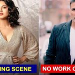 Check Out These 10 Bollywood Actors and Their Special Clauses