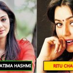 These are the real names of Bollywood actresses, here's the full list