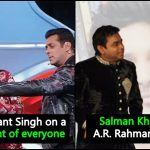 When Salman Khan made headlines for controversial reasons, read details