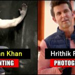 Top Bollywood Celebrities and their Hobbies, We are really impressed!