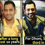 MS Dhoni And Sakshi's love story will leave you in awe
