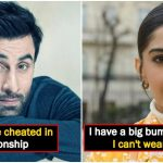 14 Confessions by Big Celebrities that went viral on the internet
