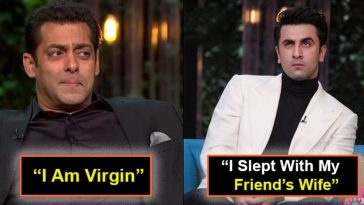 5 times KWK made headlines because of celebrities' bold statements