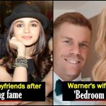 Dirty secrets of Celebrities that once made the headlines, catch details
