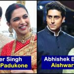 List of Bollywood couples who fell for each other on sets, catch details