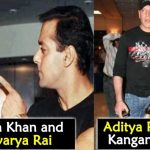 5 Bollywood couples who were involved in a toxic relationship
