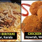 10 Railway Stations You Must Eat At If You Call Yourself A Foodie