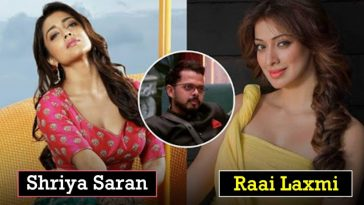 6 Actresses Sreesanth Dated Before Marrying A Princess From Jaipur