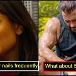 Kareena bites her nails, Aamir Khan doesn't take bath regularly, what about Salman Khan?