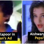 10 celebrities who did commercials before entering Bollywood