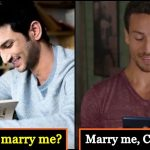 List of Heroes who replied to marriage proposals in a very good manner