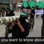 Which countries secretly supplying rockets to Hamas, the terror group of Palestine, full details inside
