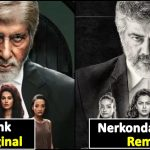 List of Hindi Movies That Were Remade By South Film Industry