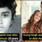 Best love stories of cricketers that will leave you in awe