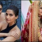 Cool Celebrity Hobbies: What Bollywood Celebrities do in their free time!