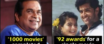 10 Facts about Indian film industry that will literally blow your mind