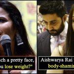 Bollywood Celebs who handled body-shaming trolls amazingly, we are impressed!