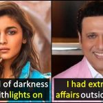 Bold confessions by Celebs that were never revealed to common people
