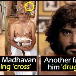 When actor R Madhavan went wild on social media and silenced the trolls