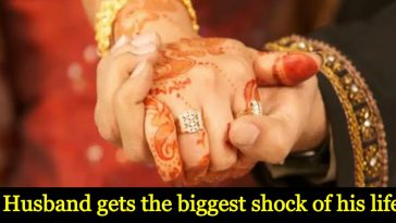 Husband goes to police station after finding his wife with 19 more husbands