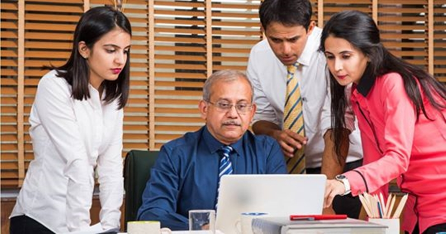 Indians are the most hard-working employees: Global study