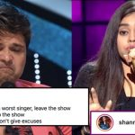 Indian Idol 12's contestant Shanmukha Priya responds to trolls, read details