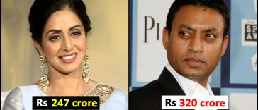11 Indians who left behind great wealth for their family, read details