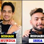 5 next-gen Indian cricketers and their love affairs, catch full details