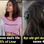 People with a heart of gold donate their organs to save the lives