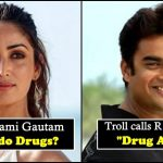 When Yami Gautam and Madhavan handled Trolls in the best way possible