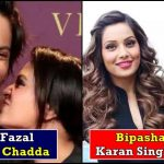 9 couples who met on the sets and fell in love between lights, camera & action