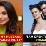 These brave statements by female celebrities spread like wildfire on internet