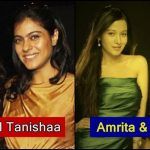 List of female actors and their real-life sisters, read details